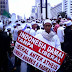 SERUAN Imam Besar FPI Habib Muhammad Rizieq Syihab : AYO GANYANG LIBERAL !!!