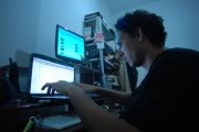 Blog do Bruno José