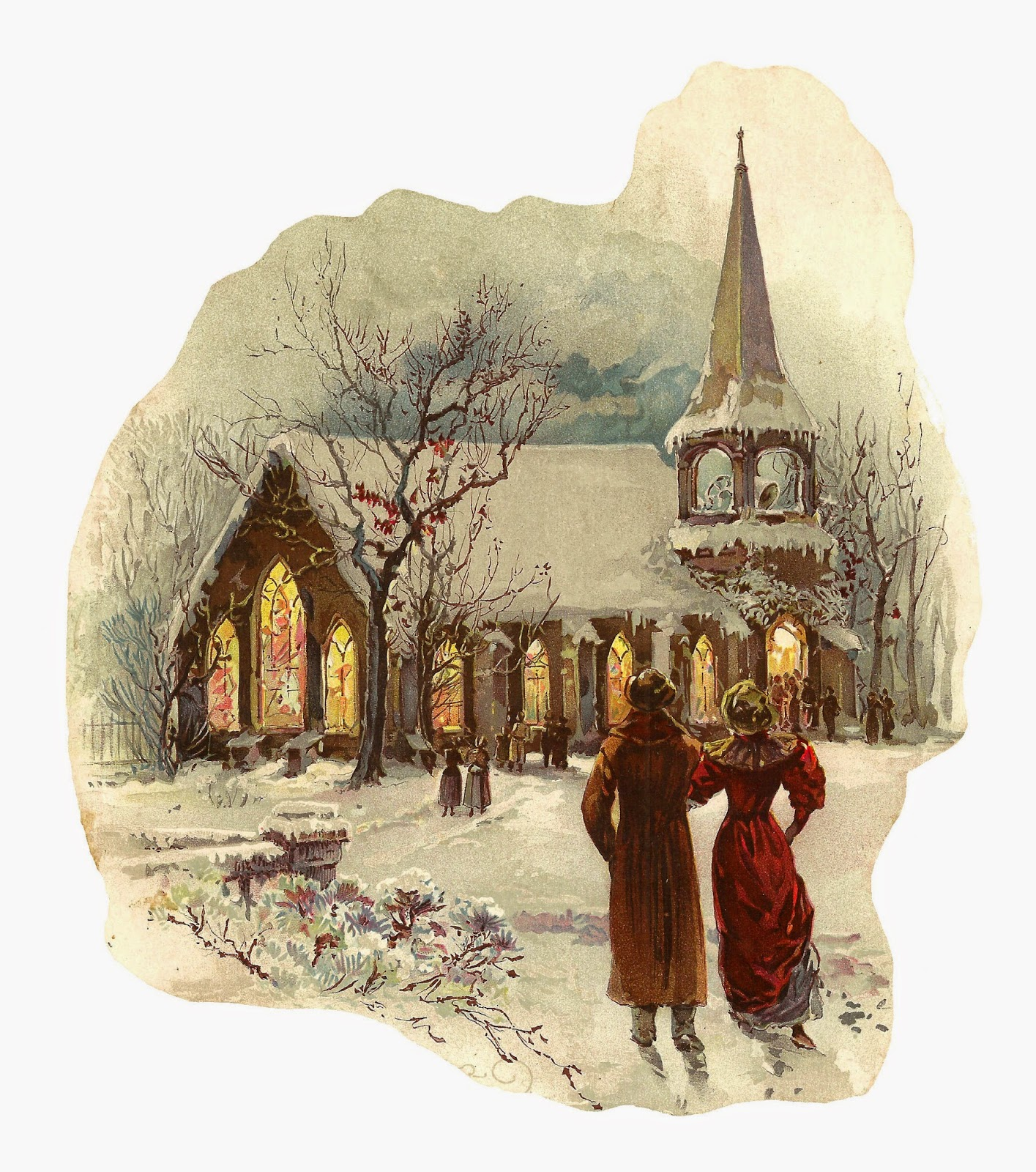 http://3.bp.blogspot.com/-16xiQwgA8A4/VKWuZ3o622I/AAAAAAAAUoE/BWb6CO_shcc/s1600/scrap_church_winter_couple_gm.jpg