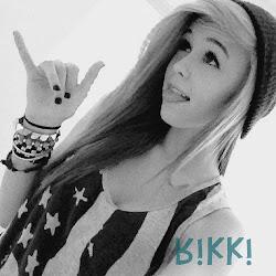 Rikki