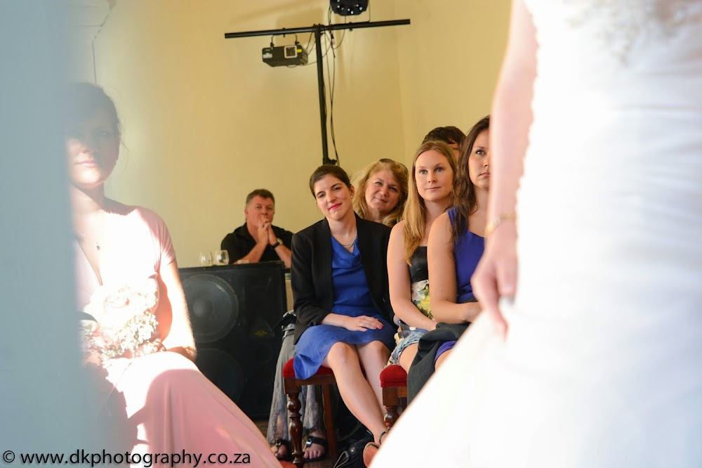 DK Photography DSC_3040 Jan & Natalie's Wedding in Castle of Good Hope { Nürnberg to Cape Town }  Cape Town Wedding photographer