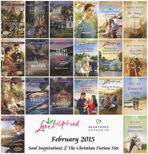 http://soulinspirationz.com/2015/01/20/february-2015-category-fiction/