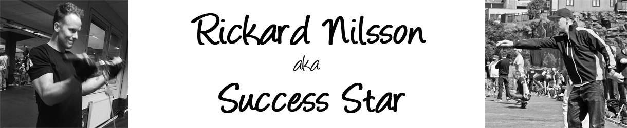 Success_Star