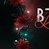 Blogturné Karácsony - 23. nap