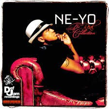 ne yo the real collection baixarcdsdemusicas Ne Yo   The Real Collection 2014