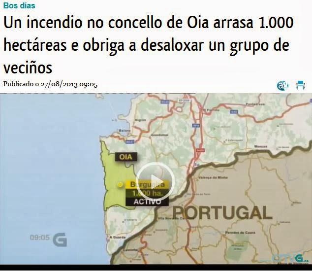 http://www.crtvg.es/informativos/un-incendio-no-concello-de-oia-arrasa-1-000-hectareas-e-obriga-a-desaloxar-un-grupo-de-vecinos-648766