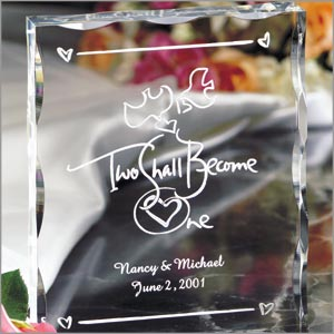 Special Wedding Gift For Friend : best wedding ideas: Unique Wedding Gifts