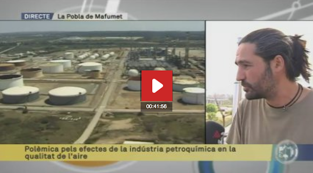 http://www.ccma.cat/tv3/alacarta/els-matins/la-qualitat-de-laire-a-la-comarca-del-tarragones/video/5504591/