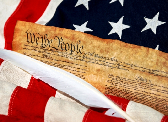 the roots of american democracy essay 5 Browse and read the roots of american democracy essay 5 the roots of american democracy essay 5 only for you today discover your favourite the roots of american.