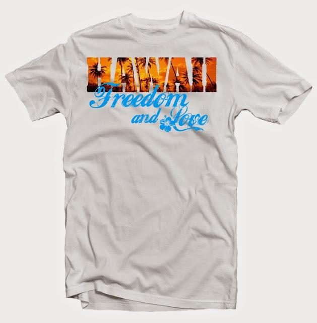 vacation tshirt design