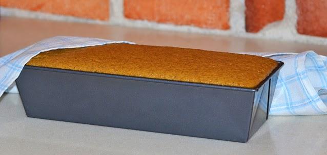 Mallasleipäresepti blogista leivinlaudalla.blogspot.fi