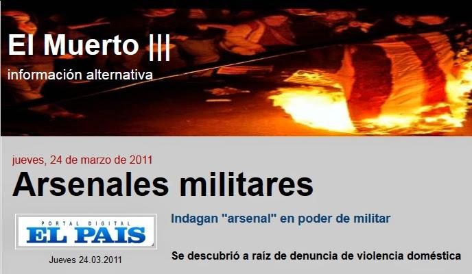 http://elmuertoquehabla.blogspot.nl/2011/03/arsenales-militares.html