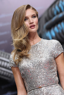 rosie huntington whitely pictures gallery