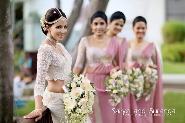 http://3.bp.blogspot.com/-177Zq7QvTQA/U5OHZ1rHFPI/AAAAAAAAoi4/VhNhvLumOyM/s1600/SALIYA+AND+SURANGA+WEDDING+MOMENTS+(14).jpg