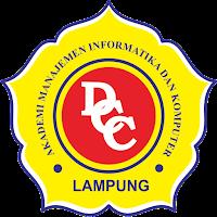 Logo DCC Pringsewu