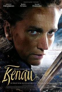 Kenau – Legendado
