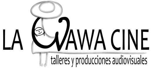 LA WAWA CINE