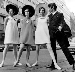 Fashion 1968