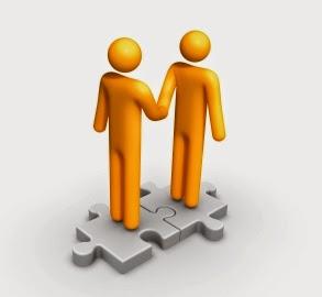 ventas, como vender, mas, negocio, empresa, aumentar, productividad, desarrollar idea, empezar, exitosamente