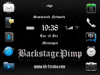 1 11102Q244010 L BackStagePimp for bb 85xx,9300 3G themes os 5.0