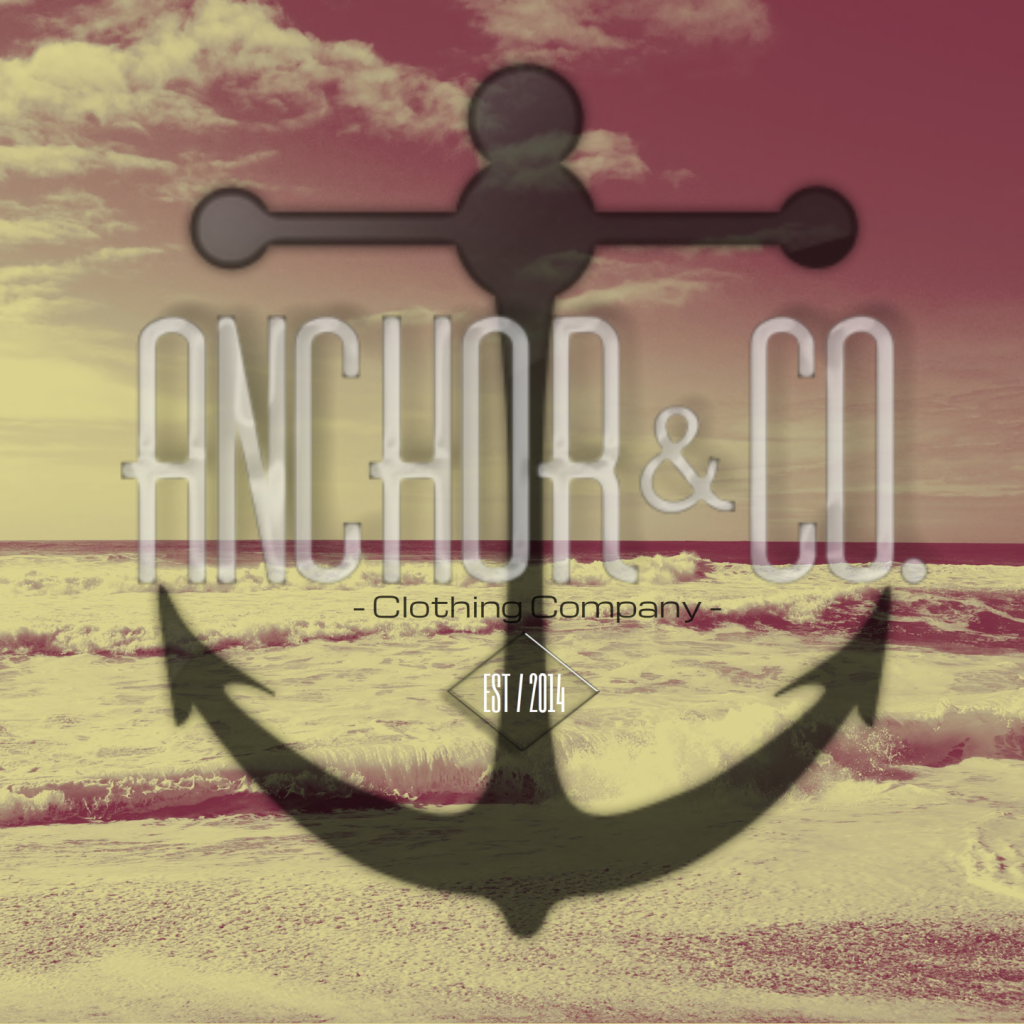 Anchor & Co