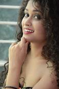 Soumya Sukumar New photo shoot-thumbnail-20