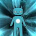 CyanMobile Experience For Galaxy Mini GT-S5570 Released