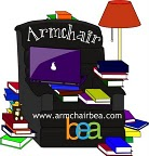Armchair BEA icon