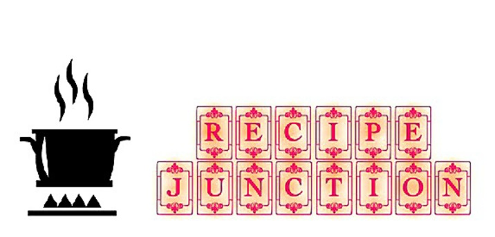 Recipe Junction