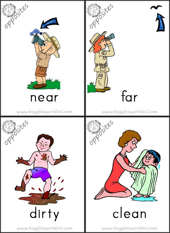 wetten synonym