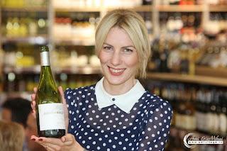 Totul pentru gust Real Suceava - Wine Club - Vinimondo