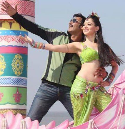 tamil actress south indian actress tamanna hot naval photos