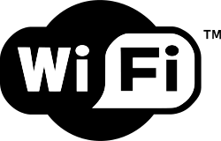 FREE WiFi Roni Raweri Sport Center