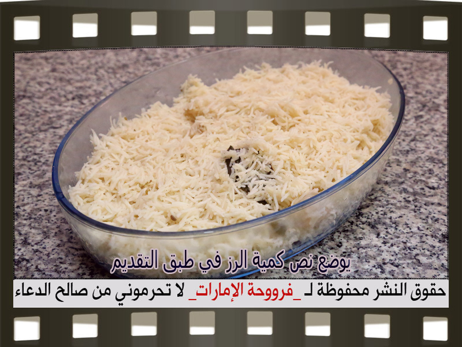 http://3.bp.blogspot.com/-17HFMQrF2p4/VYqziJbzqtI/AAAAAAAAQPs/E3bBPHI3eSU/s1600/17.jpg