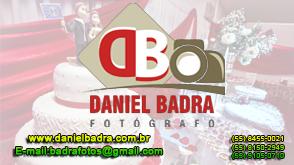 www.danielbadra.com.br