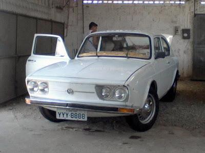 Volkswagen TL a venda_05