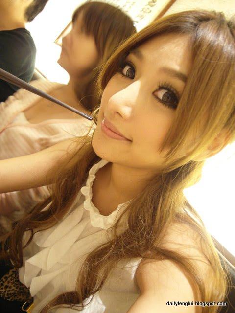 nico+lai+siyun-69 1001foto bugil posting baru » Nico Lai Siyun 1001foto bugil posting baru » Nico Lai Siyun nico lai siyun 69