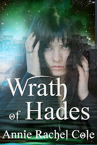 WRATH of HADES