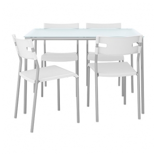 Sillas De Cocina En Ikea. Amazing Mesas Y Sillas De Cocina Ikea ...