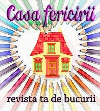 CASA FERICIRII