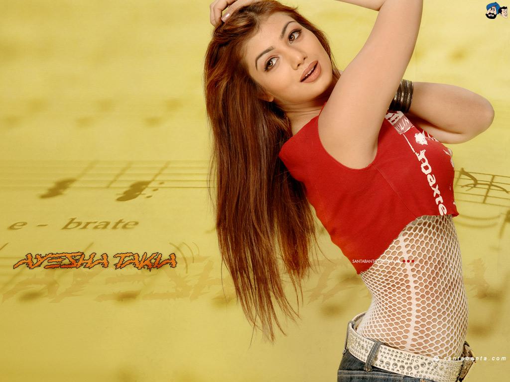 http://3.bp.blogspot.com/-17NrKyqmRCw/TxsKLqWvIOI/AAAAAAAAAH4/P_-7DSm22UY/s1600/Ayesha-Takiya-HD-Wallpaper+%25286%2529.jpg