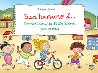 Ser humano é