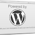 Top 6 Best Reasons to Switch to Wordpress Platform for Businesses
