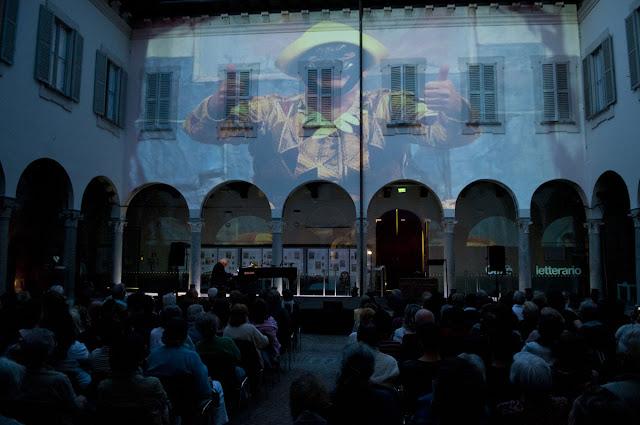Cosa fare a Milano nel weekend: eventi consigliati da venerdì 10 luglio a domenica 12 luglio