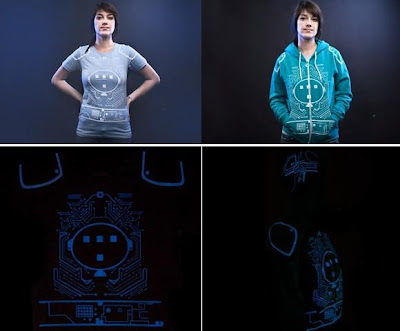 Cool Hoodies and Unusual Hoodie Designs (15) 11