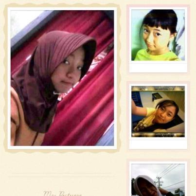 Anita Rahman