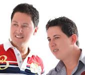 Bruno Mello & Joel Jr