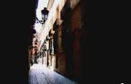 Barrio del Carmen (Lluis Miquel)