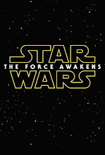 "Trailer ""Star Wars: Episode 7 The Force Awakens"""