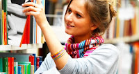 Troque seus livros com pessoas de todo o Brasil